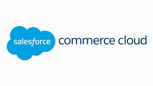 commerce_cloud