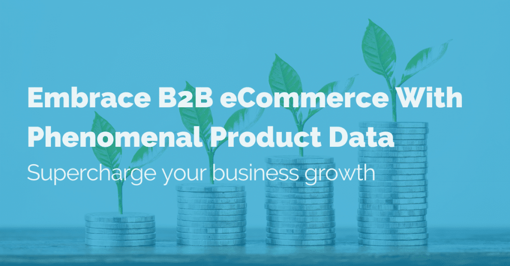embrace-b2b-ecommmerce-with-phenomenal-product-data