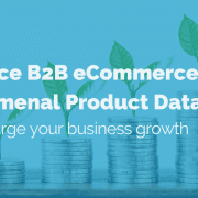 embrace-b2b-ecommmerce-with-phenomenal-product-data