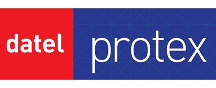 protex-datel-ERP