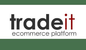 tradeit-logo