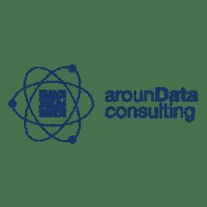 arounData Consulting Logo