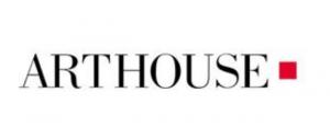 Arthouse logo