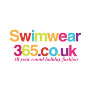 Swimwear365.co.uk - All year round holiday fashion - Logo