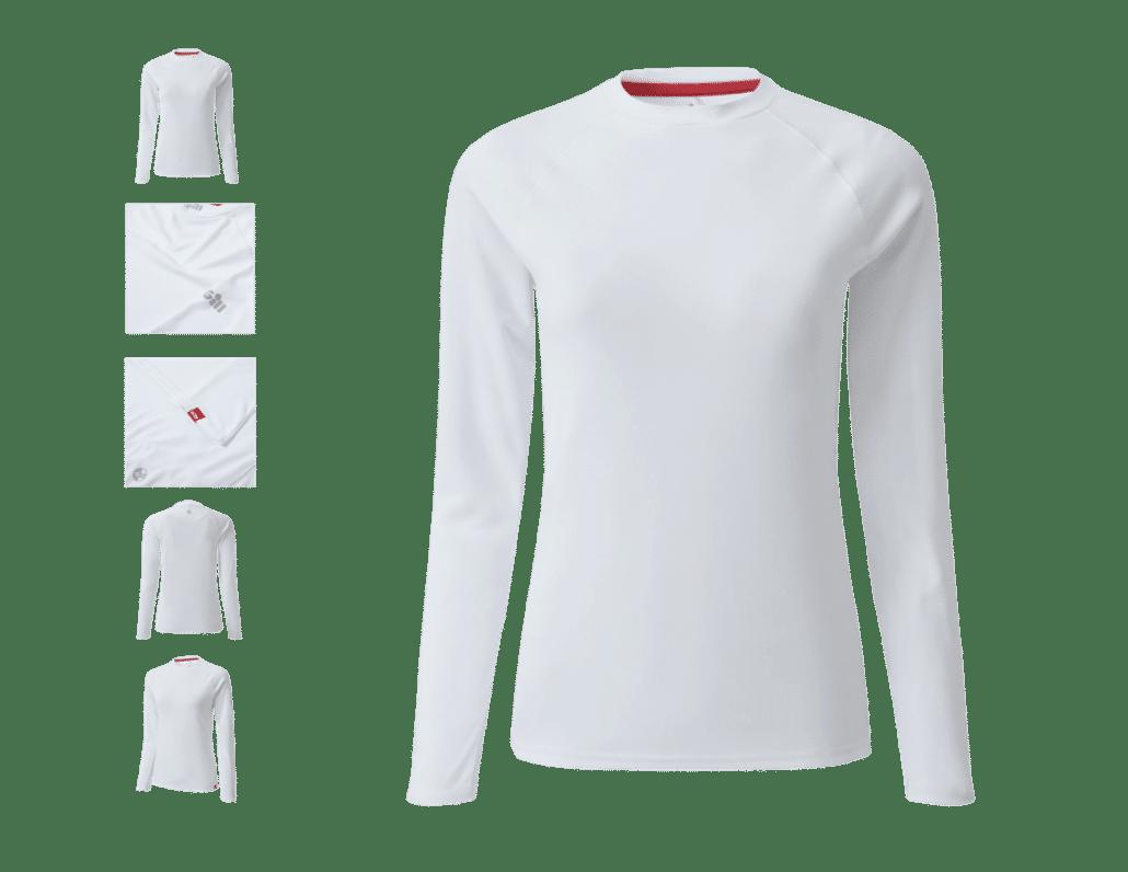 Apparel & Fashion PIM Product Information Managament