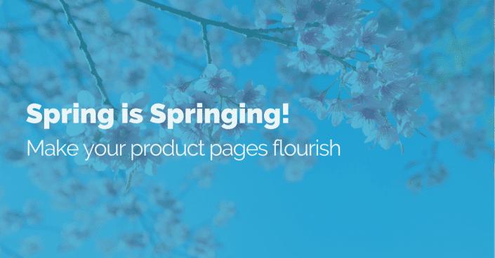 spring-is-springing