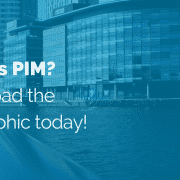 What is PIM? Product Information Management