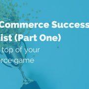 2021-eCommerce-success-checklist-pt.1-1