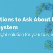 6-questions-to-ask-when-buying-a-pim-system