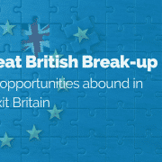 Brexit-the-great-british-break-up