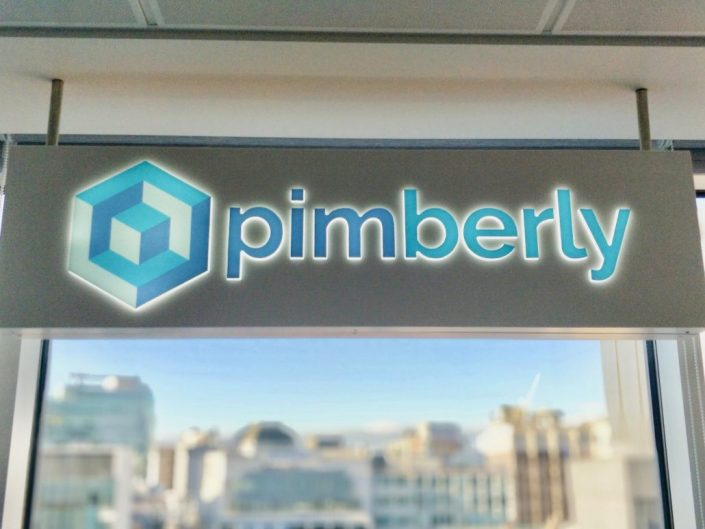 Pimberly Manchester