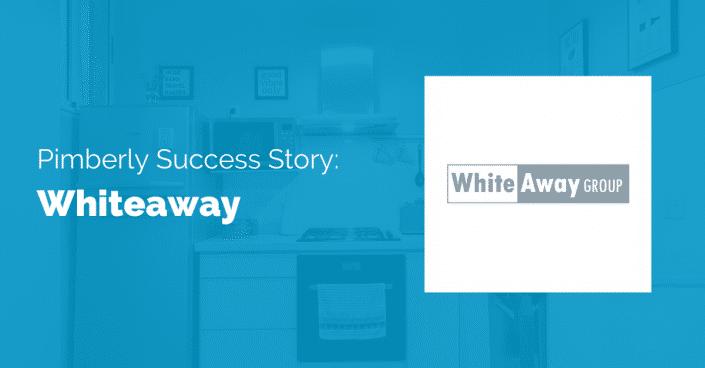 Pimberly_Success_Story__Whiteaway