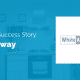 Pimberly_Success_Story__Whiteaway