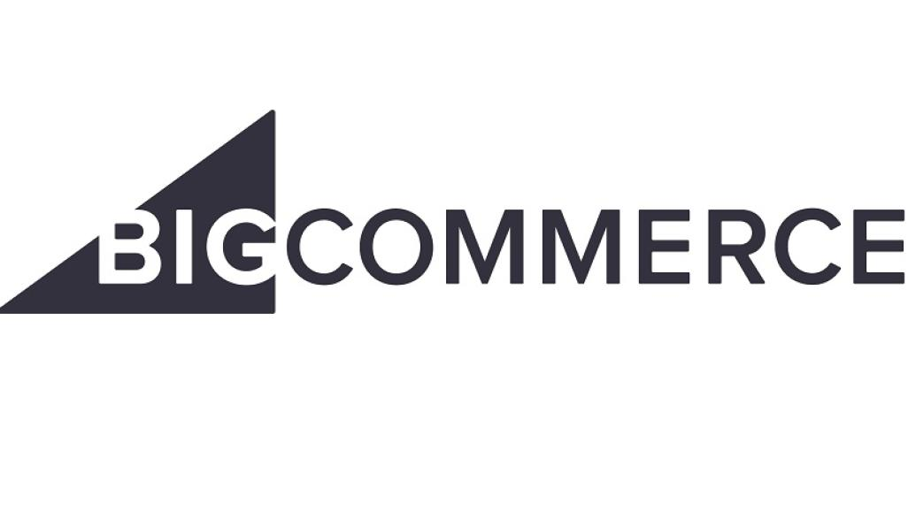 BigCommerce is an eCommerce growth platform that promotes online growth.