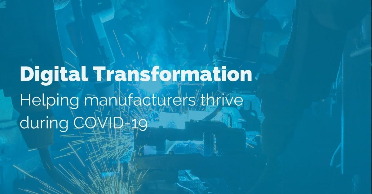 digital-transformation-for-manufacturers
