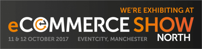 Pimberly at the eCommerce Show North 2017