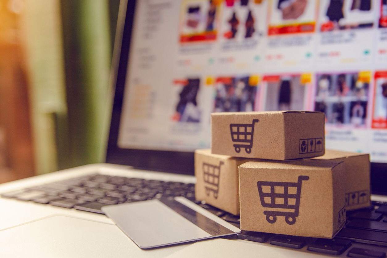 Optimising an eCommerce store for a hyper-personalised campaign can increase conversions and build better customer relationships.
