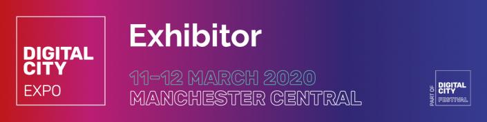 Digital City Festival 2020