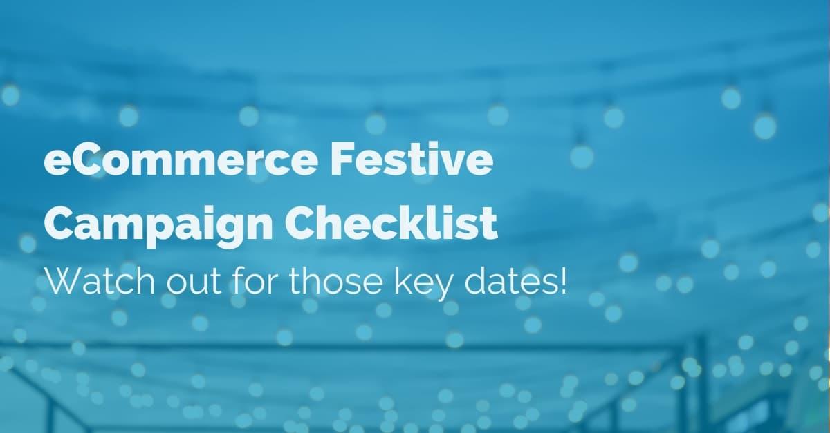 festive-campaign-checklist copy