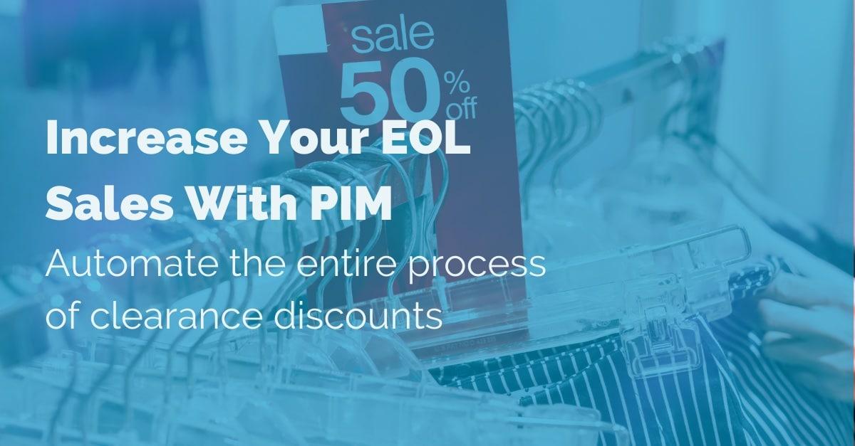 increase-eol-sales-with-pim-2 copy