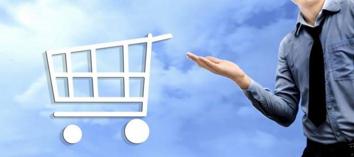 omnichannel marketing & product data
