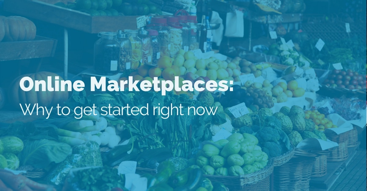 online-marketplaces