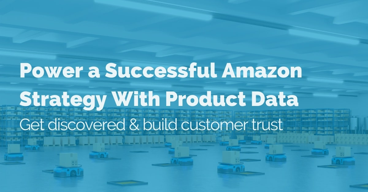 power-a-successful-amazon-strategy-with-product-data