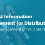 product-information-management-for-distributors