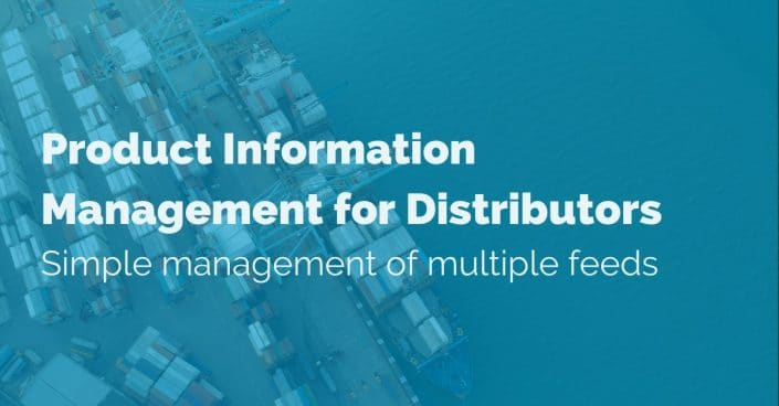 product-information-management-for-distributors