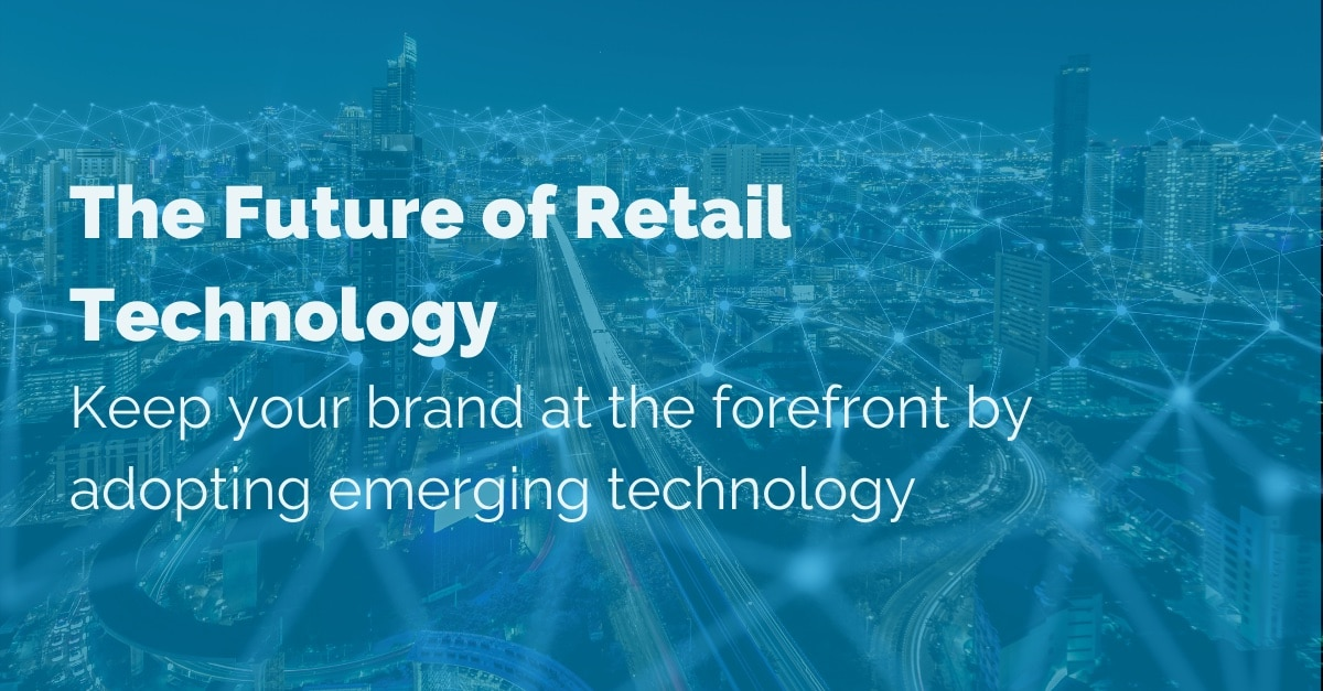 the-future-of-retail-technology copy