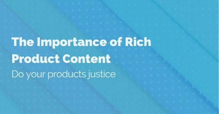 the-importance-of-rich-product-content