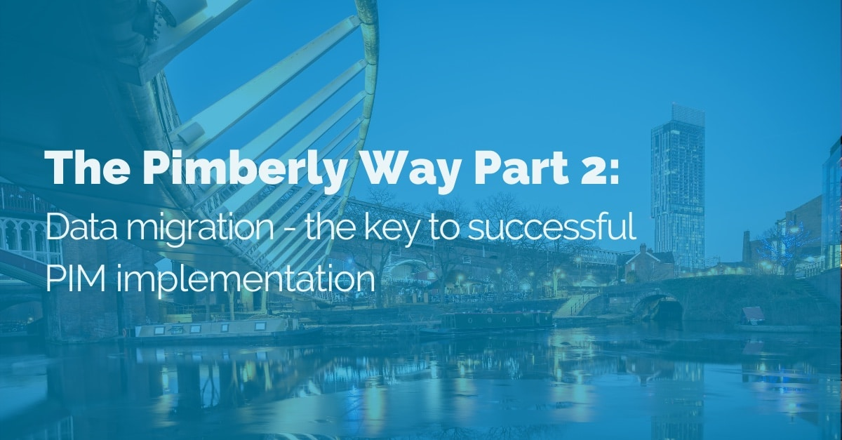 the-pimberly-way-part-two
