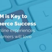 why-pim-is-key-to-ecommerce-success