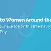 an-ode-to-women-around-the-world