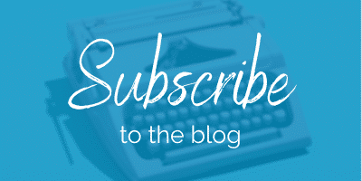 Subscribe to the Pimberly Blog