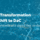 digital-transformation-and-the-shit-to-d2c