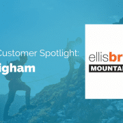 Pimberly Customer Spotlight: Ellis Brigham Mountain Sports