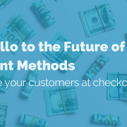 say-hello-to-the-future-of-online-payment-methods