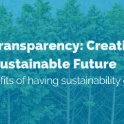 transparency-key-to-a-greener-sustainable-future