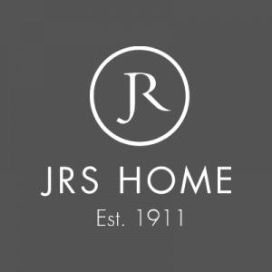 J Rosenthal Logo