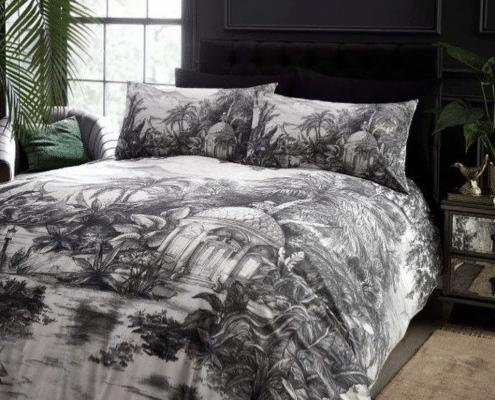 Home furnishings photo