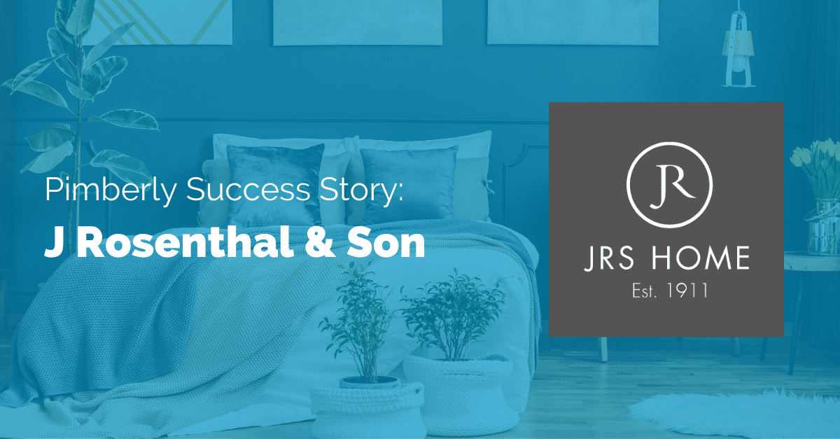 j-rosenthal-pim-system-for-ecommerce-suucess