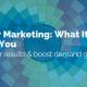pim-for-marketing