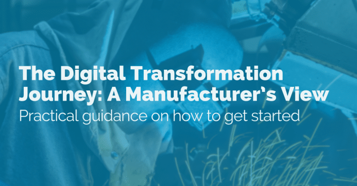 the-digital-transformation-journey