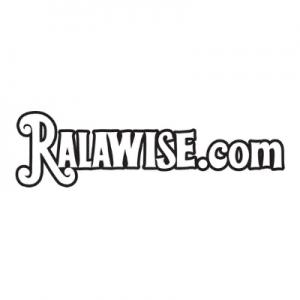 Ralawise Logo