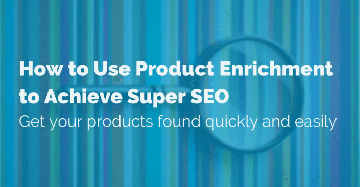 product-enrichment-for-super-seo