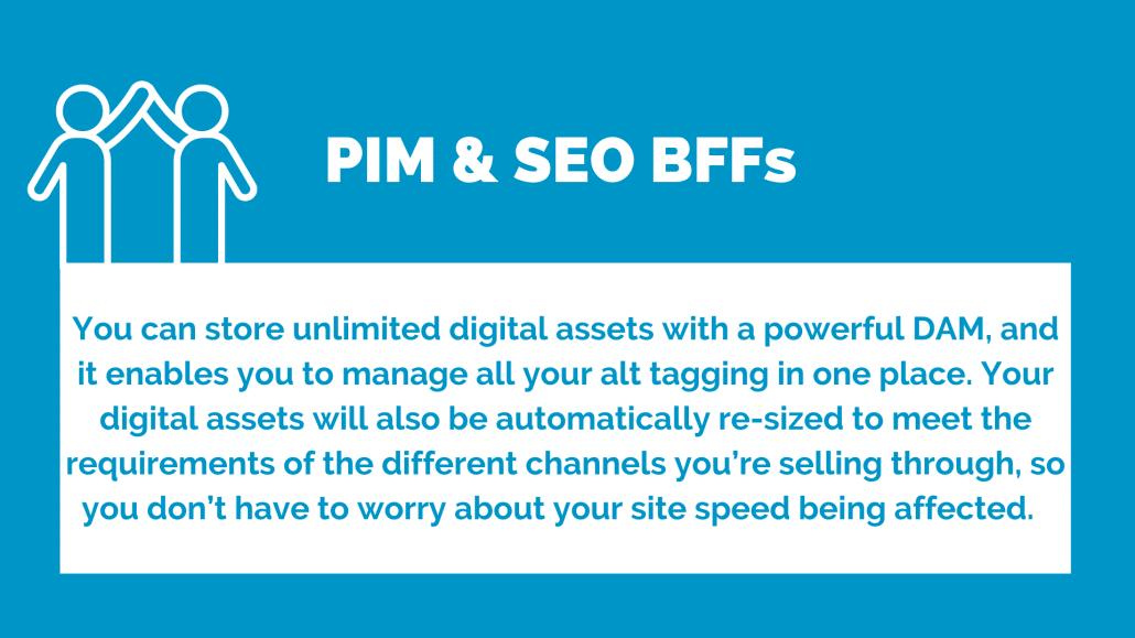 PIM-SEO-digital-assets