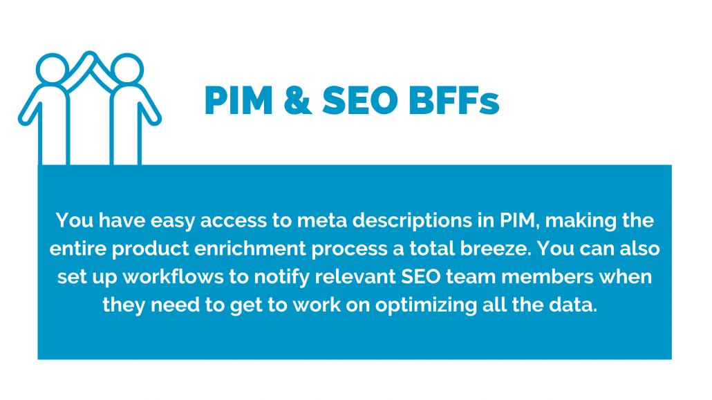 PIM-SEO-meta-descriptions-and-titles
