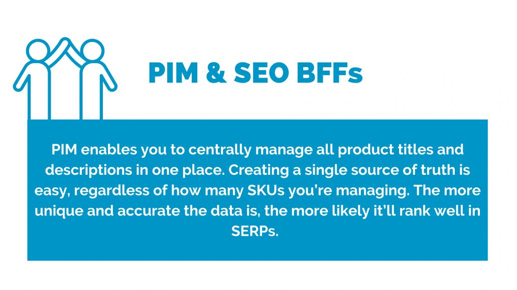 PIM-SEO-product-titles-descriptions