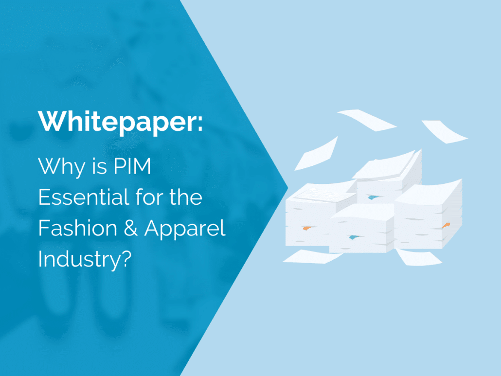 PIM-for-fashion-and-apparel-whitepaper